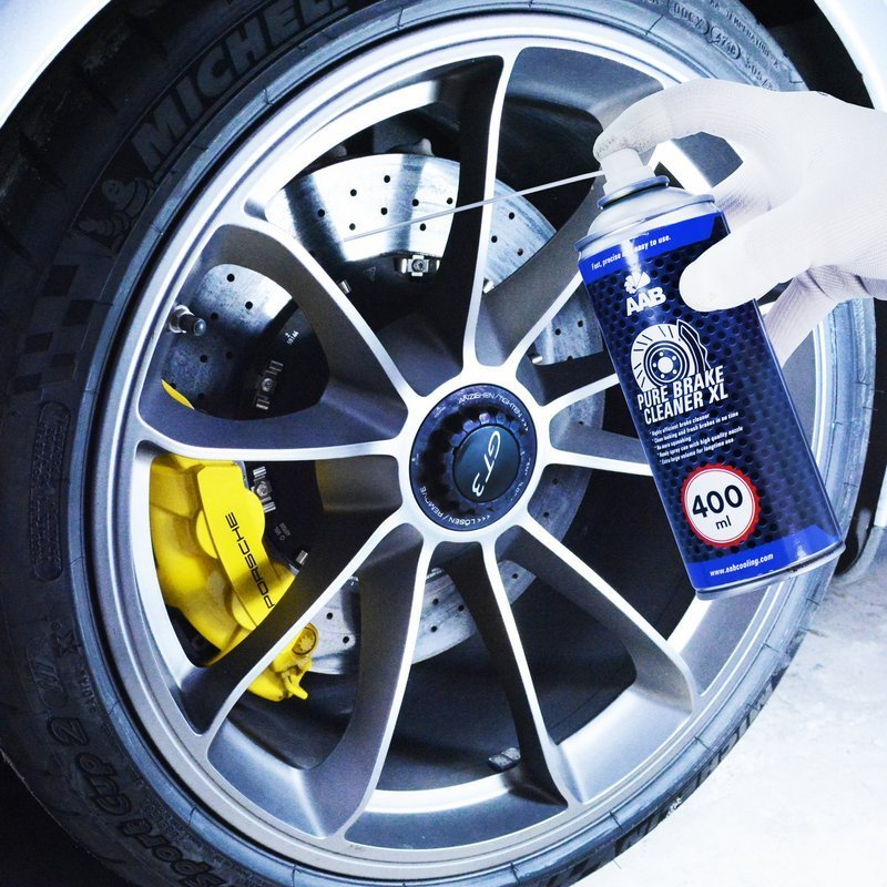 aab_pure_brake_cleaner_xl_400ml_dsc_6702