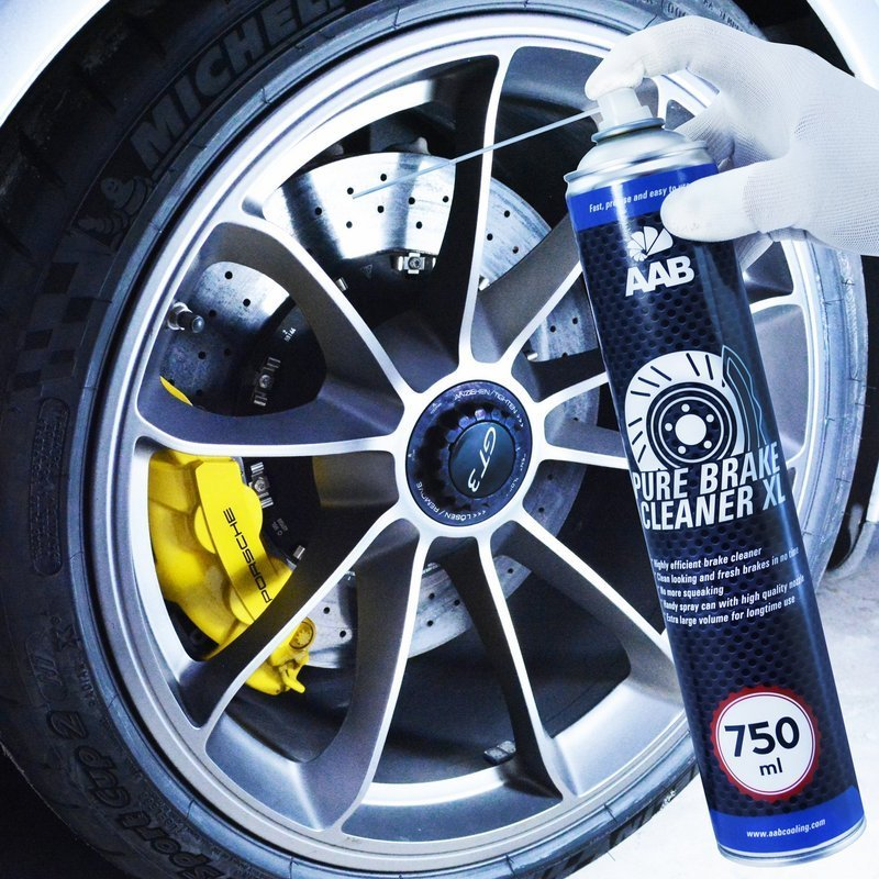 aab_pure_brake_cleaner_xl_750ml_dsc_6702_1