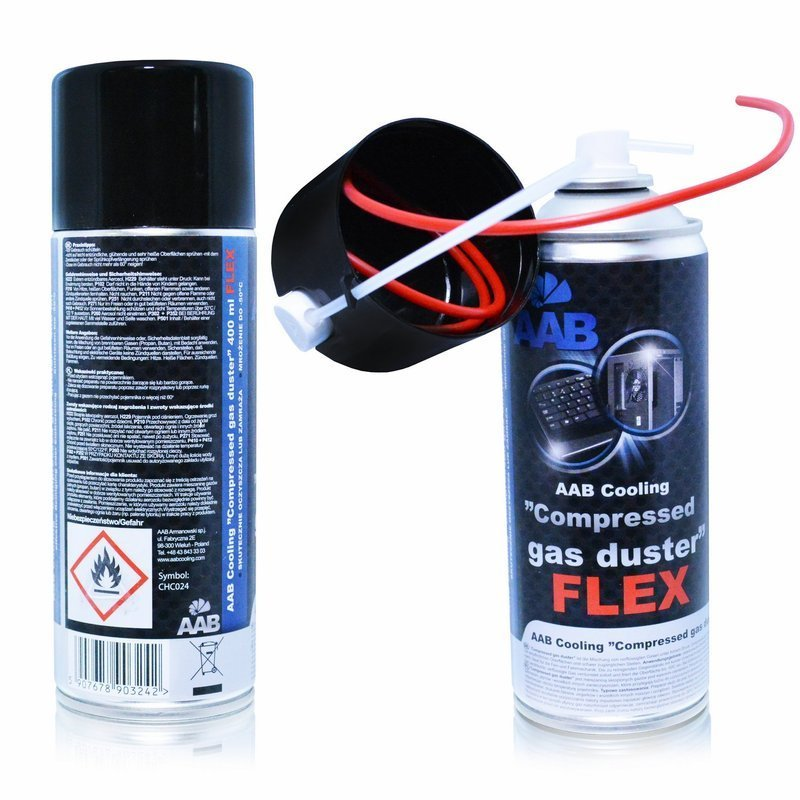 aabcooling_compressed_gas_duster_flex_6788_6790