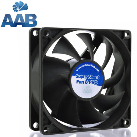 aab_cooling_super_silent_fan_8_pro_dsc_4981