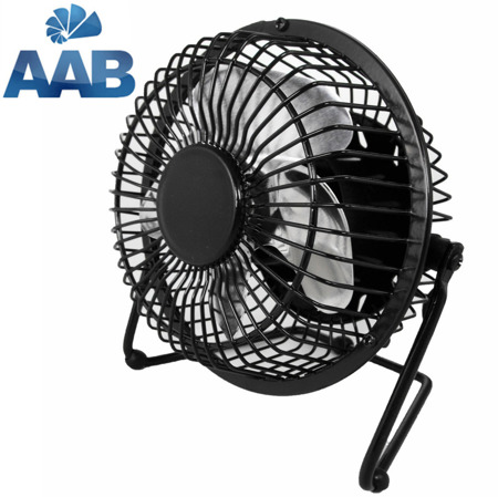 aab_cooling_usb_fan_2_dscf6415
