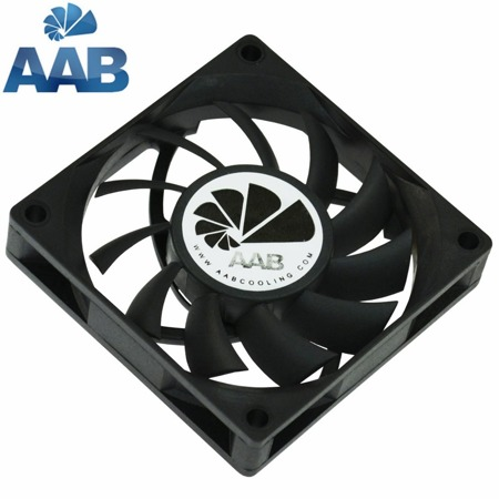 aab_cooling_fan_7_dsc_2746
