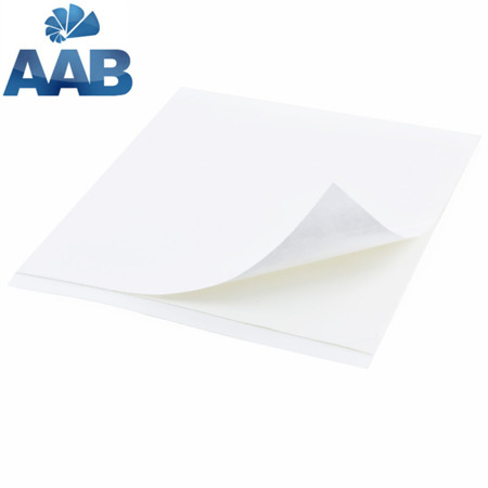aab_cooling_thermo_pad_white_80_80_03_dsc_4656