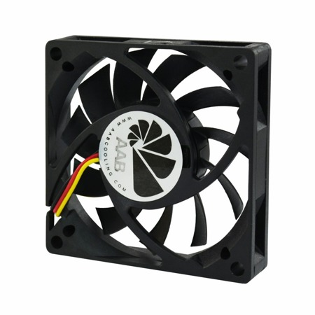 AAB Cooling Fan 7