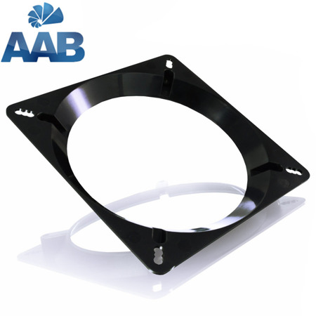 AAB Cooling Fan Adaptor 120-140