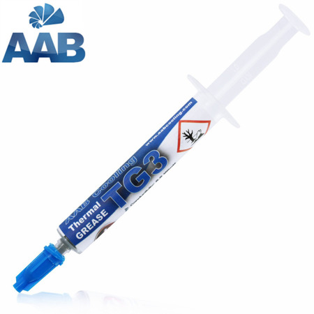 AAB Cooling Thermal Grease 3 - 3,5g