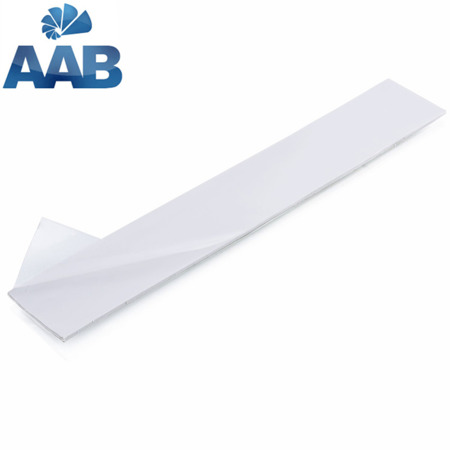 AAB Cooling Thermo Pad 120.20.0,5