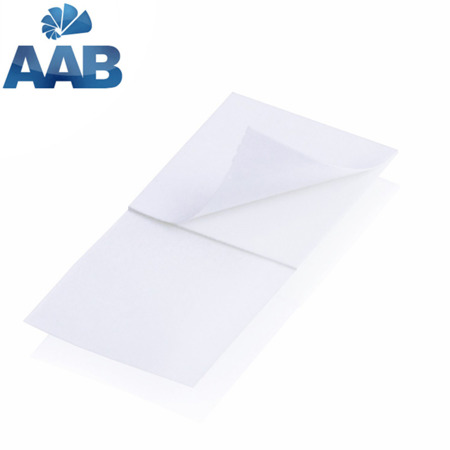 AAB Cooling Thermo Pad White 15.15.0,3