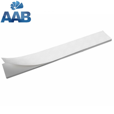 AAB Cooling Thermopad Glue 3M 20x130x2 2,4 W/mK