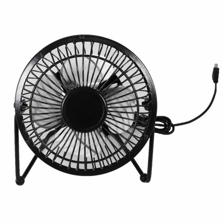 AAB Cooling USB Fan 2