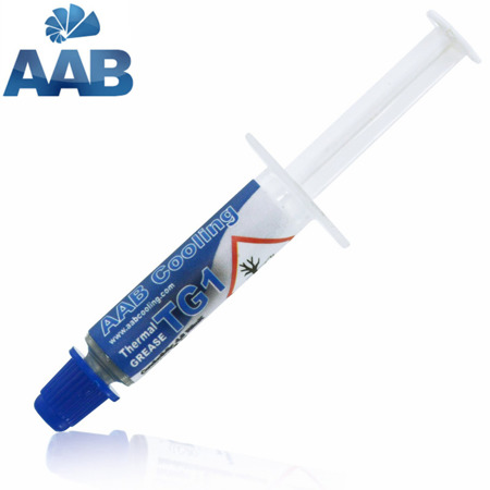 AABCOOLING Thermal Grease 1 -1g