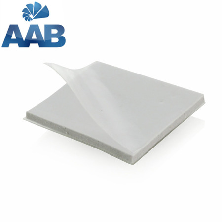 AABCOOLING Thermo Pad 15.15.1