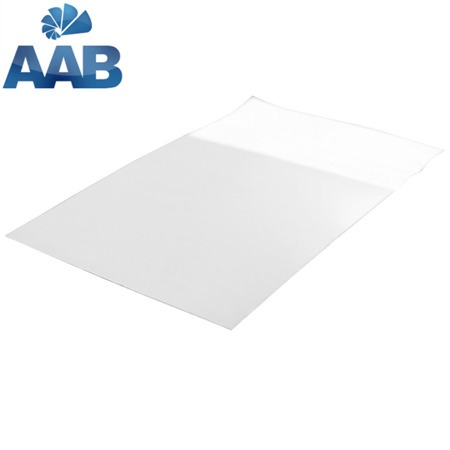 AABCOOLING Thermo Pad 30.30.0,13