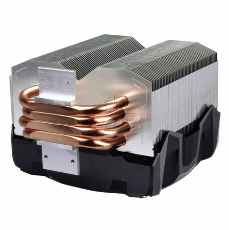 Arctic Cooling Freezer I30 CPU