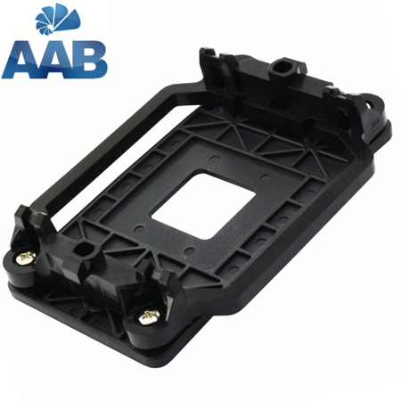 AAB Cooling - AMD AM2/AM3 -  Backplate Rotention Module