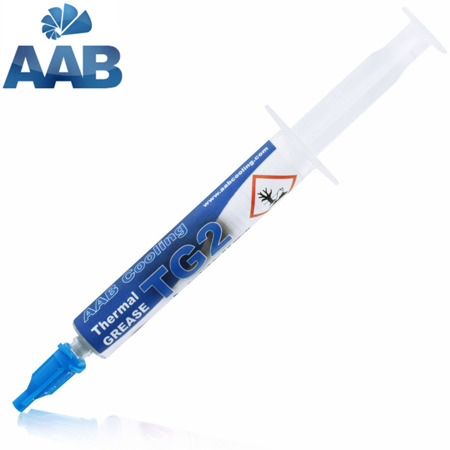 AAB Cooling Thermal Grease 2 - 4g