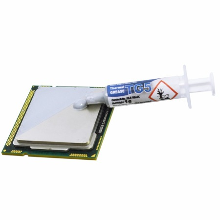 AABCOOLING Thermal Grease 5 - 1g
