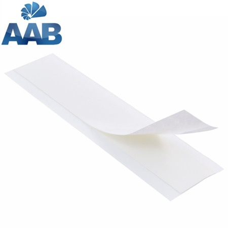 AABCOOLING Thermo Pad White 120.20.0,3